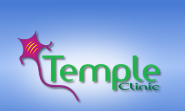 Temple Clinic